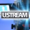 Ustream_image.psd